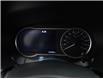 2018 Nissan Kicks SR (Stk: 230939) in Lethbridge - Image 48 of 56