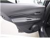 2018 Nissan Kicks SR (Stk: 230939) in Lethbridge - Image 52 of 56