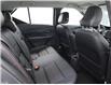2018 Nissan Kicks SR (Stk: 230939) in Lethbridge - Image 55 of 56