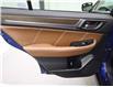 2017 Subaru Outback 2.5i Premier Technology Package (Stk: 171261) in Lethbridge - Image 10 of 29