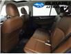 2017 Subaru Outback 2.5i Premier Technology Package (Stk: 171261) in Lethbridge - Image 11 of 29