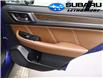 2017 Subaru Outback 2.5i Premier Technology Package (Stk: 171261) in Lethbridge - Image 12 of 29
