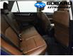 2017 Subaru Outback 2.5i Premier Technology Package (Stk: 171261) in Lethbridge - Image 13 of 29