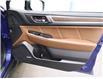 2017 Subaru Outback 2.5i Premier Technology Package (Stk: 171261) in Lethbridge - Image 14 of 29