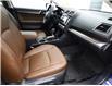 2017 Subaru Outback 2.5i Premier Technology Package (Stk: 171261) in Lethbridge - Image 15 of 29