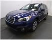 2017 Subaru Outback 2.5i Premier Technology Package (Stk: 171261) in Lethbridge - Image 1 of 29