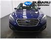 2017 Subaru Outback 2.5i Premier Technology Package (Stk: 171261) in Lethbridge - Image 2 of 29