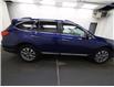 2017 Subaru Outback 2.5i Premier Technology Package (Stk: 171261) in Lethbridge - Image 4 of 29
