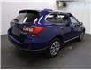 2017 Subaru Outback 2.5i Premier Technology Package (Stk: 171261) in Lethbridge - Image 5 of 29