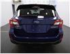 2017 Subaru Outback 2.5i Premier Technology Package (Stk: 171261) in Lethbridge - Image 6 of 29
