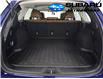 2017 Subaru Outback 2.5i Premier Technology Package (Stk: 171261) in Lethbridge - Image 7 of 29