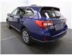 2017 Subaru Outback 2.5i Premier Technology Package (Stk: 171261) in Lethbridge - Image 8 of 29