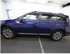 2017 Subaru Outback 2.5i Premier Technology Package (Stk: 171261) in Lethbridge - Image 9 of 29