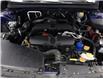 2017 Subaru Outback 2.5i Premier Technology Package (Stk: 171261) in Lethbridge - Image 17 of 29