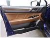 2017 Subaru Outback 2.5i Premier Technology Package (Stk: 171261) in Lethbridge - Image 18 of 29