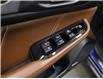 2017 Subaru Outback 2.5i Premier Technology Package (Stk: 171261) in Lethbridge - Image 19 of 29