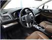 2017 Subaru Outback 2.5i Premier Technology Package (Stk: 171261) in Lethbridge - Image 20 of 29