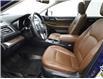 2017 Subaru Outback 2.5i Premier Technology Package (Stk: 171261) in Lethbridge - Image 21 of 29