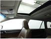 2017 Subaru Outback 2.5i Premier Technology Package (Stk: 171261) in Lethbridge - Image 22 of 29