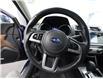2017 Subaru Outback 2.5i Premier Technology Package (Stk: 171261) in Lethbridge - Image 23 of 29