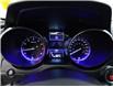 2017 Subaru Outback 2.5i Premier Technology Package (Stk: 171261) in Lethbridge - Image 24 of 29