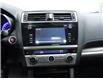 2017 Subaru Outback 2.5i Premier Technology Package (Stk: 171261) in Lethbridge - Image 25 of 29