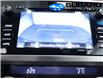 2017 Subaru Outback 2.5i Premier Technology Package (Stk: 171261) in Lethbridge - Image 26 of 29