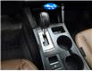 2017 Subaru Outback 2.5i Premier Technology Package (Stk: 171261) in Lethbridge - Image 28 of 29