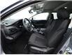 2022 Subaru Outback Touring (Stk: 230572) in Lethbridge - Image 4 of 28