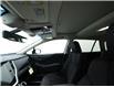 2022 Subaru Outback Touring (Stk: 230572) in Lethbridge - Image 5 of 28