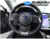 2022 Subaru Outback Touring (Stk: 230572) in Lethbridge - Image 6 of 28