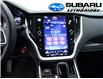 2022 Subaru Outback Touring (Stk: 230572) in Lethbridge - Image 8 of 28