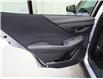 2022 Subaru Outback Touring (Stk: 230572) in Lethbridge - Image 11 of 28