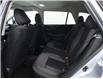 2022 Subaru Outback Touring (Stk: 230572) in Lethbridge - Image 12 of 28