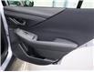 2022 Subaru Outback Touring (Stk: 230572) in Lethbridge - Image 13 of 28