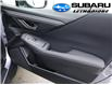 2022 Subaru Outback Touring (Stk: 230572) in Lethbridge - Image 15 of 28