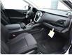 2022 Subaru Outback Touring (Stk: 230572) in Lethbridge - Image 16 of 28