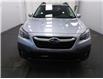 2022 Subaru Outback Touring (Stk: 230572) in Lethbridge - Image 2 of 28