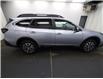 2022 Subaru Outback Touring (Stk: 230572) in Lethbridge - Image 18 of 28