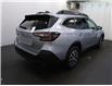 2022 Subaru Outback Touring (Stk: 230572) in Lethbridge - Image 19 of 28
