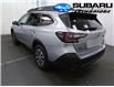 2022 Subaru Outback Touring (Stk: 230572) in Lethbridge - Image 22 of 28