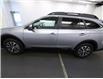 2022 Subaru Outback Touring (Stk: 230572) in Lethbridge - Image 23 of 28