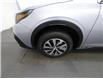 2022 Subaru Outback Touring (Stk: 230572) in Lethbridge - Image 24 of 28