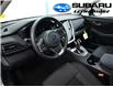 2022 Subaru Outback Touring (Stk: 230572) in Lethbridge - Image 28 of 28