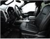 2019 Ford F-150  (Stk: 230633) in Lethbridge - Image 14 of 25