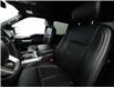 2019 Ford F-150  (Stk: 230633) in Lethbridge - Image 15 of 25