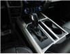 2019 Ford F-150  (Stk: 230633) in Lethbridge - Image 20 of 25