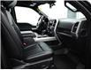 2019 Ford F-150  (Stk: 230633) in Lethbridge - Image 24 of 25