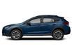 2021 Subaru Crosstrek Touring (Stk: 231301) in Lethbridge - Image 2 of 9