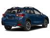 2021 Subaru Crosstrek Touring (Stk: 231301) in Lethbridge - Image 3 of 9